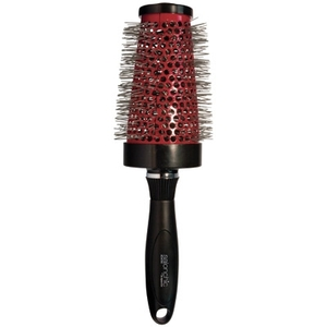"Get It Close 2-12"" Tapered Barrel Brush (SC9195)"