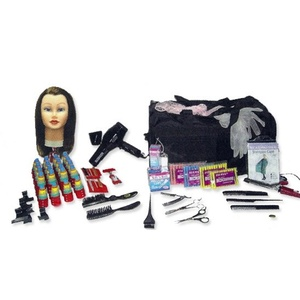 Cosmetology Kit With Tote Bag (MX300)