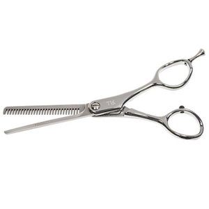 Inspire 28 Tooth Ergonomic Thinning Shear (TK2-EGT)