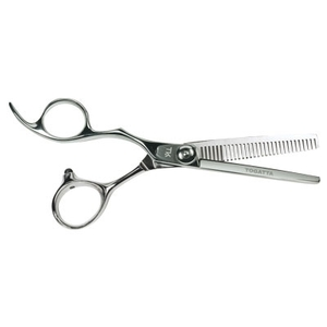 Premier Collection 30 Tooth Left Handed Thinning Shear (TKP-44LFT)