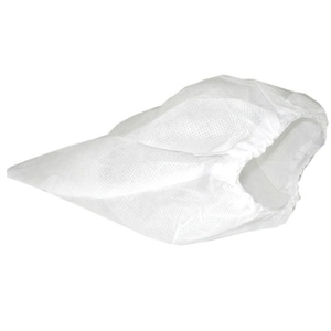Nail Dust Collector Replacement Dust Bags 12 Pack (FSC-RPBAG)