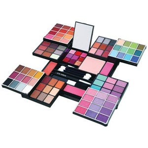 Color Chatters Make Up Kit (WX1663)