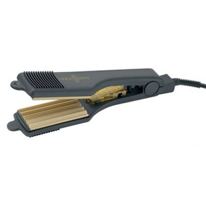 "2"" Professional Gold-Tone Crimping Iron (GH3013)"