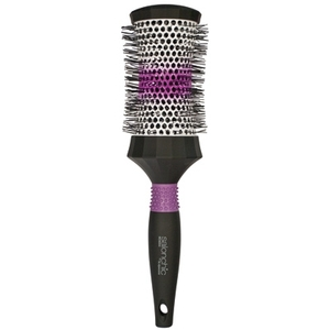 "2-34"" Concave Thermal Brush (SC9204)"