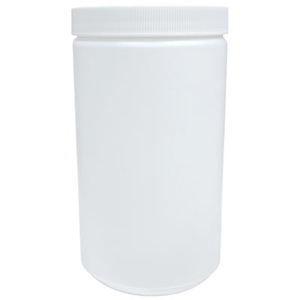 32 oz. Jar with Lid (FSC649)