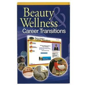 Beauty andWellness Career Transititons (M9790)