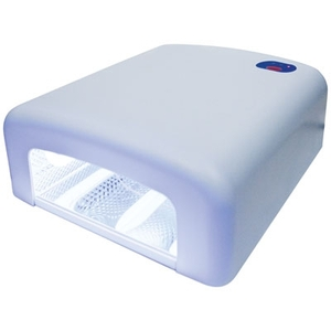 36 Watt UV Light (FSC-850)