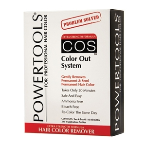 Color Out System (DB-32717)