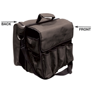 Studio Pro Multi-Compartment Tool Bag (TOTE-421)