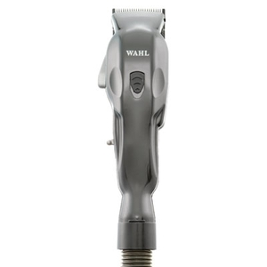 Metal Case Vacuum Clipper (8566)