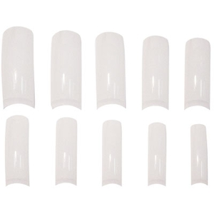 Nail Tip 20 Pack (DL-C277)