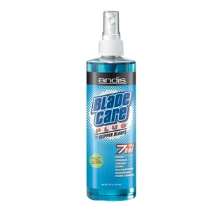 7-in-One Blade Care Plus 16 oz. Spray Bottle (A12590)