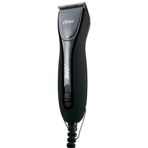 Model One Heavy Duty Clipper (76175010)