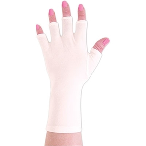 UV Protective Gloves 1 Pair (DL-C309)