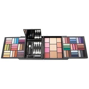 Make-up Collection 73 Piece (WX1208)