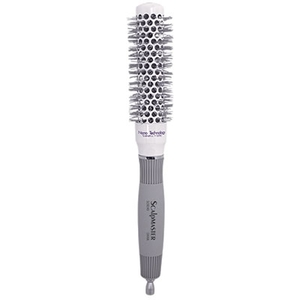 "1-12"" Nano Technology Ceramic & Ionic Brush with Pik (SC9246)"