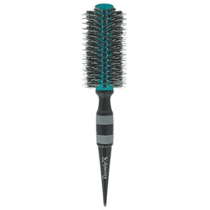 "2"" Porcupine BoarNylon Thermal Round Brush (SC9242)"