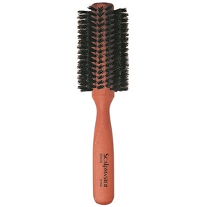 "2-12"" Boar Bristle Round Brush (SC9245)"