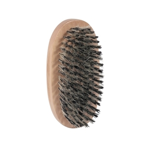 "Oval Palm Brush - 9 row 4-34"" (SC2216)"