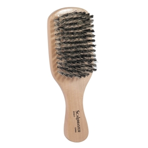 "Club Brush - 8 row 7"" (SC2217)"