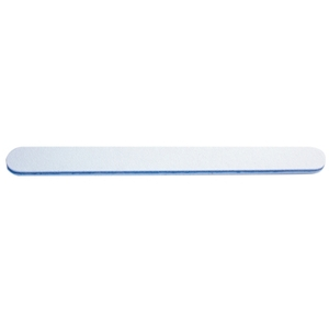 White Cushion File - 180180 Grit (DL-C33)