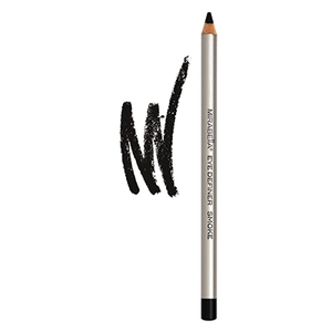 Eye Definer Smoke (MB82810)