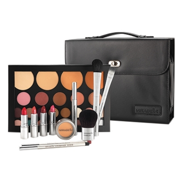 Essential Artist Kit (MB99025)