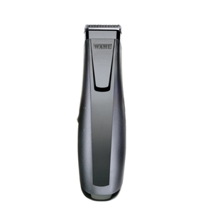 Sidekick Rechargeable Cordless Trimmer (8792)