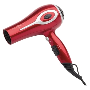 Tourmaline Ionic Dryer 1875 Watt (GH3213)