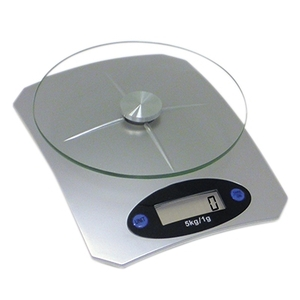 Digital Color Scale (SNS-SCALE)