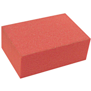 Mini Buffing Blocks - 100200 Grit 24 Pack (DL-C324)