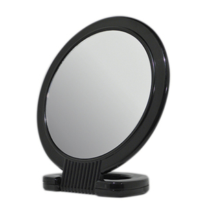 2-Sided Mirror with HandleStand (SNS-46)