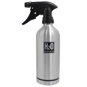 15 oz. Aluminum Spray Bottle (B87)