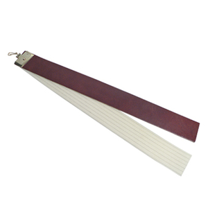 "24"" Extra Long Barber Strop (BS-4)"