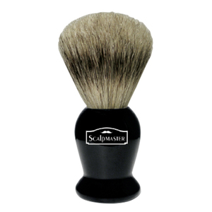 BoarBadger Mix Shaving Brush (SB-17)