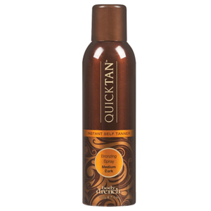 Body Drench Quick Tan Sunless Tanning Mist 6 oz. (BOD20657)