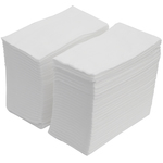 Disposable Towels 50 Pack (DST-50WH)