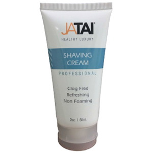 Jatai Professional Shaving Cream 2 oz. (J106200)