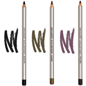 Eye Definer Set 3 Piece (MB79193)