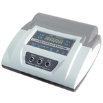 Tabletop Ultrasound System with 3 Hand Pieces (FSC-915)