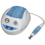 Tabletop Diamond Microdermabrasion Machine (FSC-914)