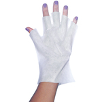 Disposable UV Protective Gloves 100 Pack (DL-C404)