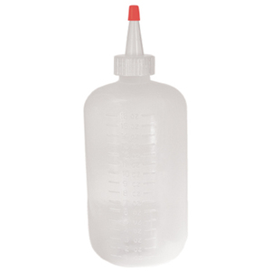 Soft Squeeze Applicator Bottle 16 oz. (B95)