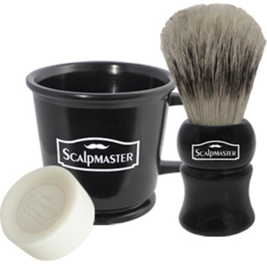 Shaving Set (SC-SHAVESET)
