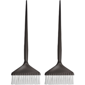 Extra Wide Color Brush 2 Pack (EWCB-2)