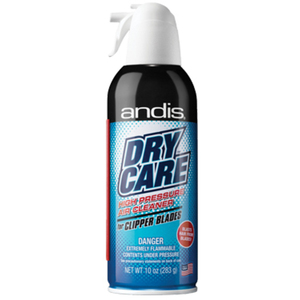 Dry Care High Pressure Air Cleaner 10 oz. (A12755)