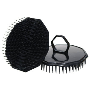 Shampoo Brushes 12 Pack (SC2226)