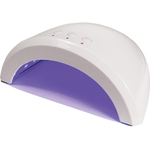LED Nail Lamp With Timer (FSC-917)