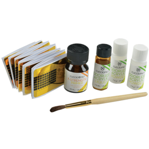 State Board Odorless Acrylic Kit (CU-15904)