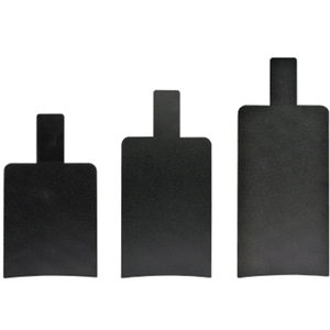 Balayage Flexi-Board Set 3 Piece Set (783)